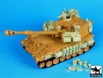 1-35-M-109A2-IDF-conversion-set-KIN