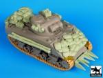 1-35-SHERMAN-75mm-Normandy-accessories-set-DRAG