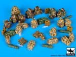 1-35-British-modern-equipment-accessories-set