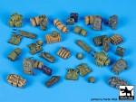 1-35-Israeli-modern-equipment-accessories-set