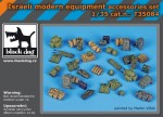 1-35-LVT-A4-accessories-set-ITAL