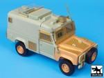 1-35-Landrover-Defender-Snatch-conv-set-HOBBYB