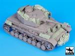 1-35-Pz-Kpfw-IV-Ausf-J-accessories-set