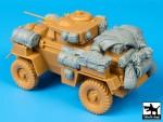 1-35-British-Humber-Mk-III-accessory-set-BRONCO