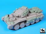 1-35-Crusader-Mk-I-accessories-set-ITAL
