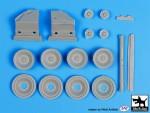 1-35-Panther-wheels-detail-set