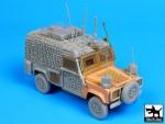 1-35-Land-Rover-Defender-Snatch-Barracuda-Conv-set