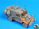 1-35-Land-Rover-Def-Snatch-Barracuda-Conv-set-BIG
