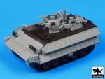 1-35-M113-Zelda2-reactive-armor-conver-set-TAM