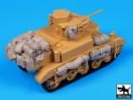 1-35-M3-Stuart-Honey-accessories-set-ACAD