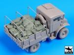 1-35-British-15-CWT-truck-accessories-set-ITAL