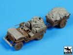 1-35-US-Jeep-Airborne-after-drop-acc-set-BRONCO