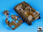 1-35-M109-A2-interier-accessories-set-AFV
