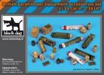 1-35-British-paratrooper-equipment-accessories-set