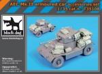 1-35-AEC-Mk-II-armoured-car-accessories-set-MINA