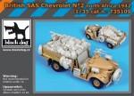 1-35-British-SAS-Chevrolet-No-2-North-Africa-1942