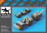 1-35-British-para-Jeep-after-drop-accessories-set