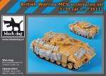 1-35-British-Warrior-MCV-accessories-set-ACAD