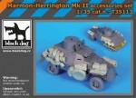 1-35-Marmon-Herrington-Mk-II-accessories-set-IBG