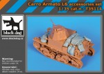 1-35-Carro-Armato-L6-accessories-set-ITAL