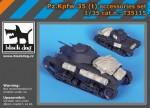 1-35-Pz-Kpfw-35-t-accessories-set-ACAD