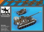 1-35-British-155mm-AS-90-accessories-set-TRUMP