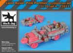 1-35-Land-Rover-Pink-Panther-accessories-set-ITA