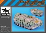 1-35-AAVP-7A1-accessories-set-HOBBYB
