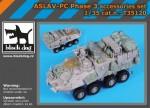1-35-ASLAV-PC-Phase-3-accessories-set-TRUMP