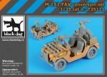 1-35-M-151-FAV-conversion-set-TAM