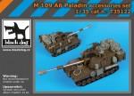 1-35-M-109-A6-Paladin-accessories-set-AFV