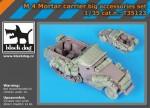 1-35-M-4-mortar-big-accessories-set-DRAG