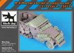 1-35-M-4-mortar-carrier-accessories-set-No-1-DRA