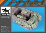 1-35-M-4-mortar-carrier-accessories-set-No-2-DRA
