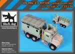 1-35-US-Mk-23-MTVR-conversion-set-TRUMP