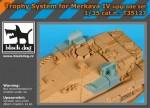 1-35-Trophy-system-for-Merkava-IV-HOBBYB