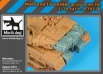 1-35-Merkava-IV-basket-accessories-set-HOBBYB