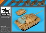 1-35-Magach-6B-basket-accessories-set-ACAD