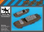 1-35-DUKW-accessories-set-ITAL