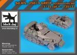 1-35-Sd-Kfz-250-3-Greif-accessories-set-DRAG