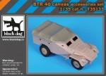 1-35-BTR-40-canvas-accessories-set-TRUMP