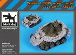 1-35-Wiesel-1-TOW-accessories-set-AFV