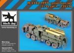1-35-M1142-TFFT-conversion-set-ITAL