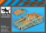 1-35-CV-9035NL-hessian-tape-HOBBYB