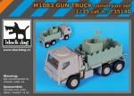 1-35-M1083-Gun-Truck-conversion-set-TRUMP