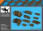 1-35-Tentage-+-bedrolls-accessories-set-No-2