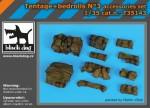 1-35-Tentage-+-bedrolls-accessories-set-No-3