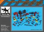 1-35-Firefighters-equipment-accessories-set