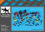 1-35-Firefighters-equipment-accessories-set