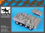 1-35-US-Stryker-WINT-T-A-w-equipment-set-TRUMP